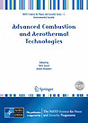 A.Khalatov